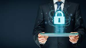 How to Remain Secure and Compliant